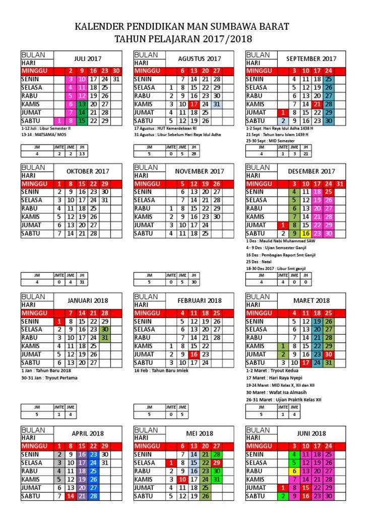 Idul Adha 2017 Tanggal Berapa : tanggal, berapa, Kalender, Nusagates