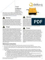 deutz emr2 wiring diagram ge kv2c electronic engine governor throttle electrical connector delta q quiq batterycharger product manual jlg