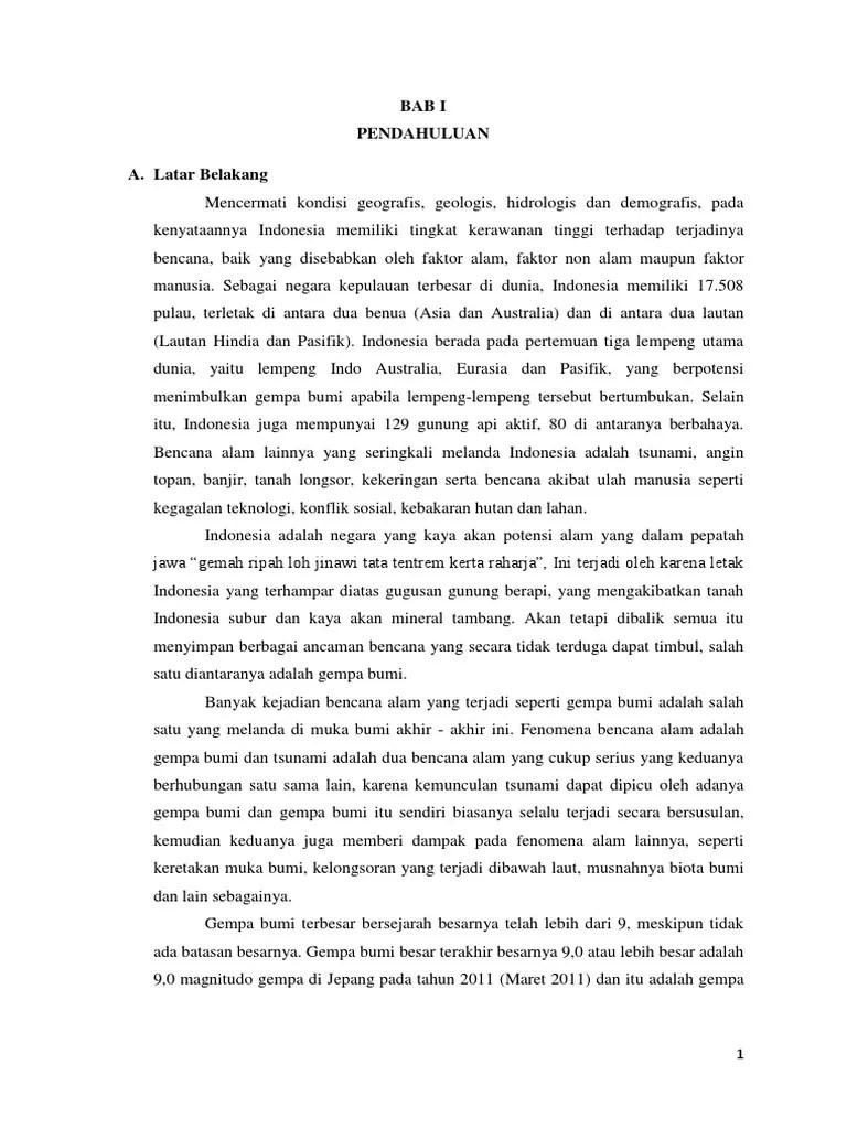 Gemah Ripah Loh Jinawi Artinya : gemah, ripah, jinawi, artinya, Peribahasa, Gemah, Ripah, Jinawi, Kerta, Raharja, Menata