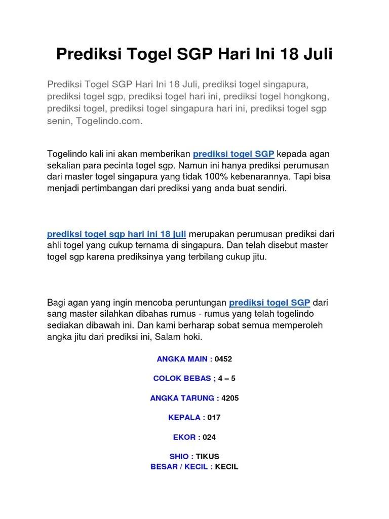 Prediksi Hk Jitu Archives Angka Jebolan : prediksi, archives, angka, jebolan, Prediksi, Senin, Manzza73.top