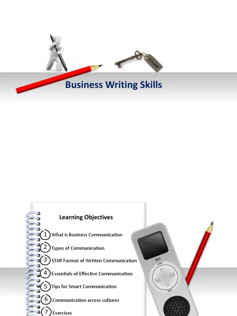 hight resolution of busines writing diagram