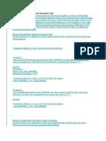 Cara Menghitung Persentase Kenaikan : menghitung, persentase, kenaikan, Outdoor, Jogja, Revisi