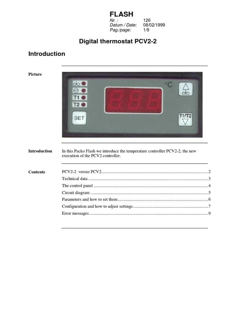 datum phone wiring diagram residential [ 768 x 1024 Pixel ]