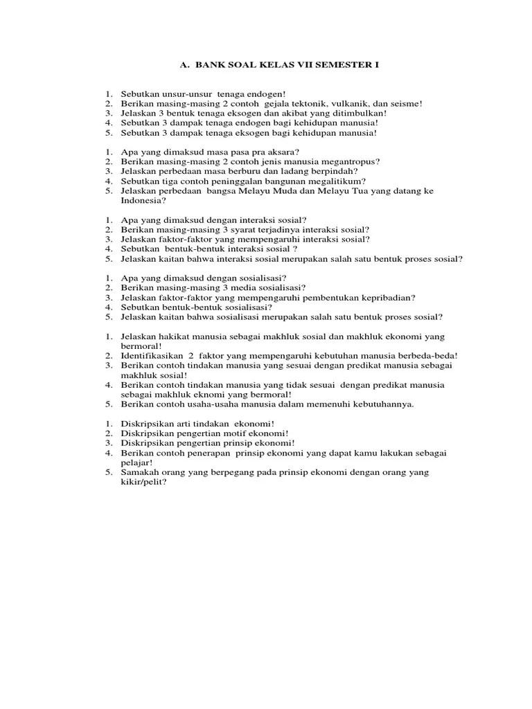 Jelaskan Bentuk Interaksi Sosial Yang Disosiatif : jelaskan, bentuk, interaksi, sosial, disosiatif, Sebutkan, Jelaskan, Bentuk, Interaksi, Sosial
