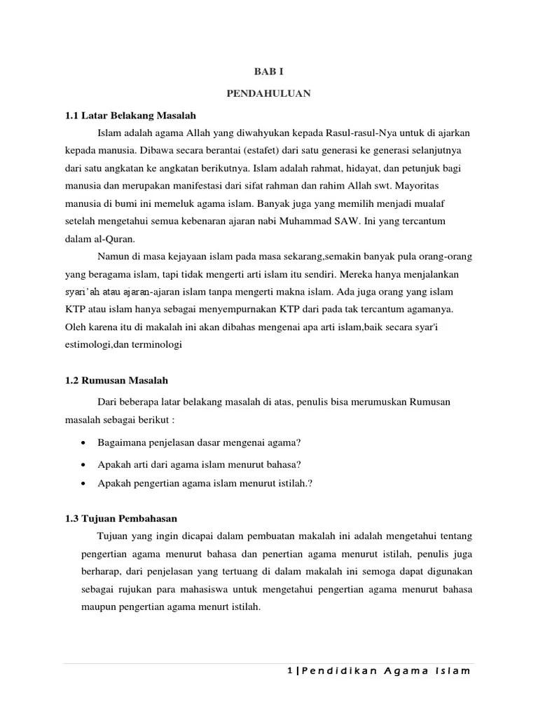 Jelaskan Pengertian Agama Baik Secara Etimologis Maupun Secara Terminologis? : jelaskan, pengertian, agama, secara, etimologis, maupun, terminologis?, Pengertian, Agama, Secara, Etimologis, Maupun, Terminologis, Rasanya
