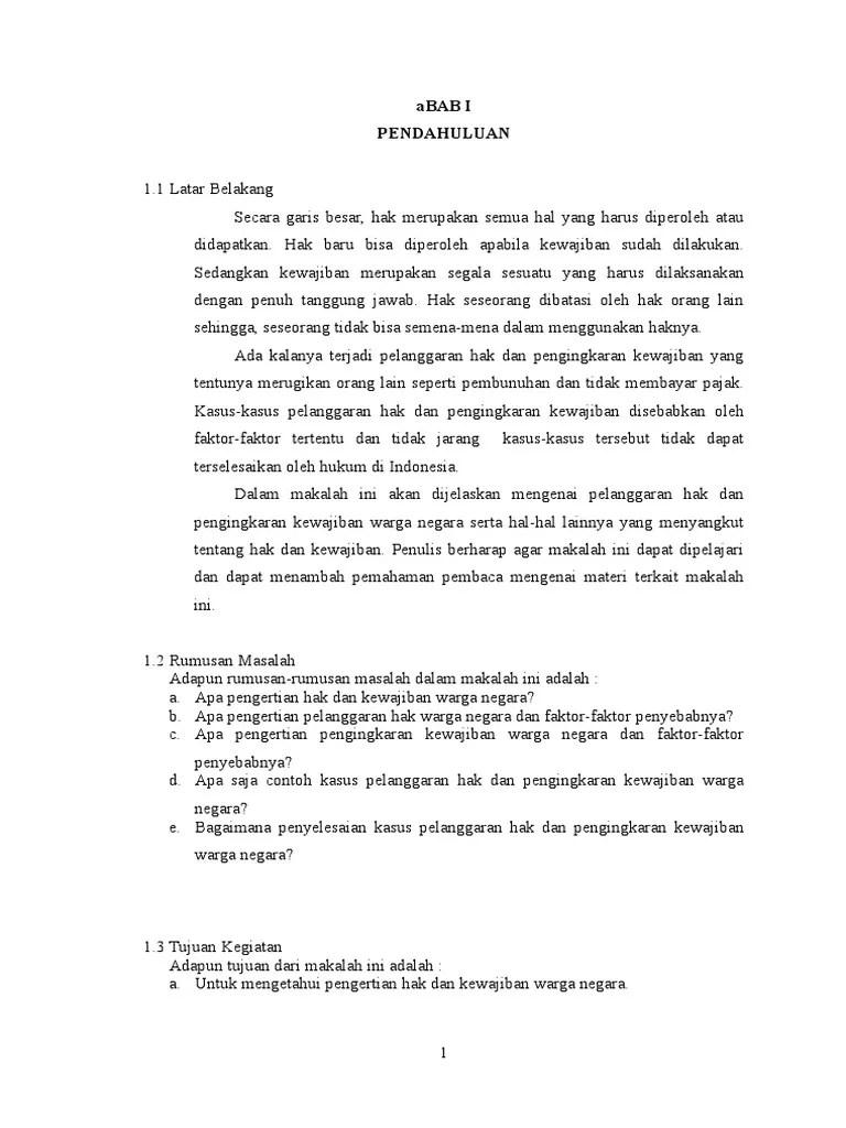 Contoh Kasus Pengingkaran Kewajiban : contoh, kasus, pengingkaran, kewajiban, Contoh, Kasus, Pengingkaran, Kewajiban, Terjadi, Indonesia, Temukan