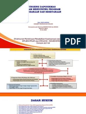 E Proposal Bindiktara : proposal, bindiktara, Proposal, Bindiktara, Pigura