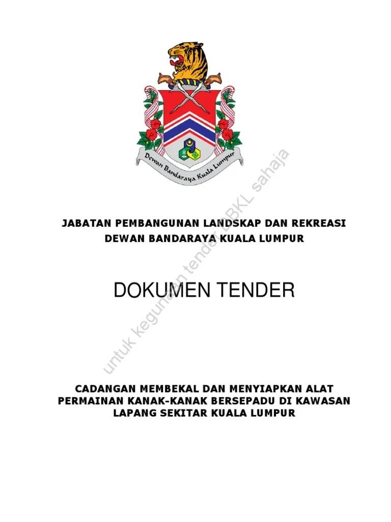 Lambang Micron : lambang, micron, Naskah, Tawaran, Final