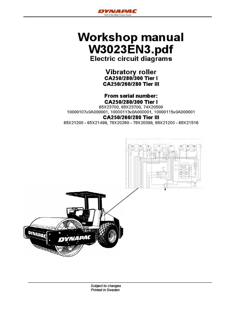 110cc atv engine diagram 110uaa [ 768 x 1024 Pixel ]