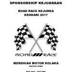 349424592 Proposal Sponsorship Kejuaraan Road Race Docx
