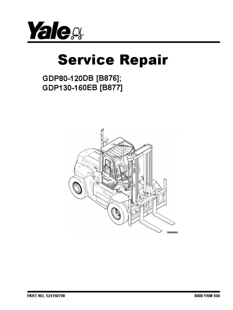 small resolution of  yale forklift wiring diagram model on yale forklift assembly yale forklift headlight switch