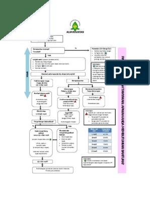 [PDF] Buku Resusitasi Neonatus IDAI - Free Download PDF