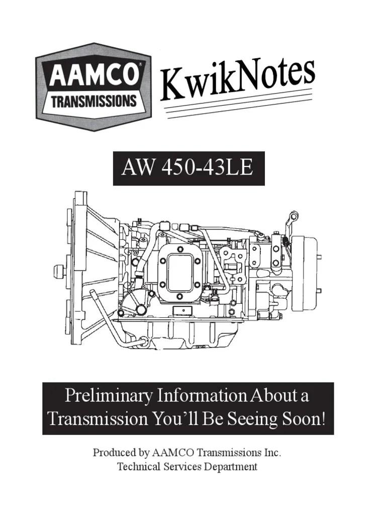 medium resolution of 450 43le wiring diagram wiring diagrams lol electronic circuit diagrams 450 43le wiring diagram