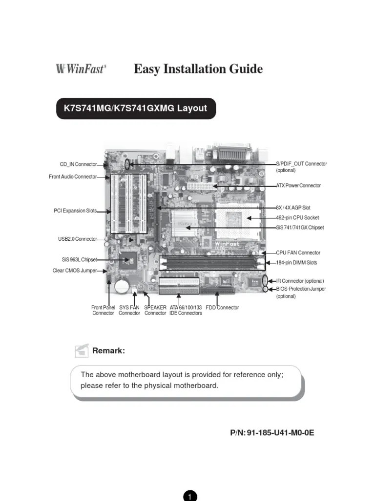 hight resolution of motherboard fan diagram