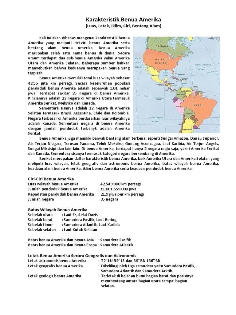 Jelaskan Letak Geografis Benua Asia : jelaskan, letak, geografis, benua, Benua, Letak, Astronomis