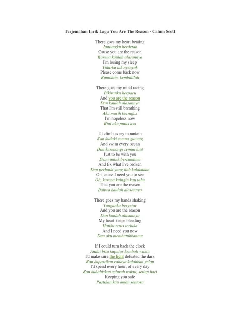 Lirik Terjemahan Before You Go : lirik, terjemahan, before, Lirik, Calum, Scott, Matter, Artinya, Songs