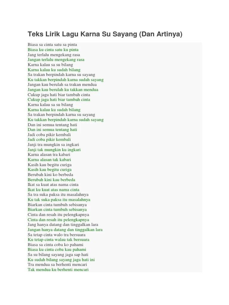 Lirik Ilahilas Abu Nawas versi Syiir Jawa