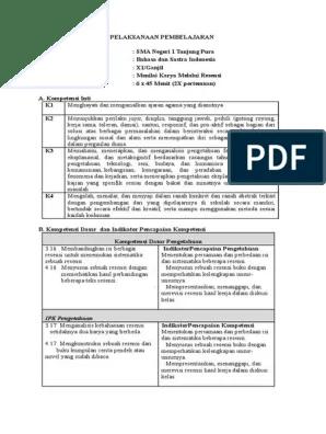 Pengertian Resensi : Unsur, Jenis, Struktur, Tujuan, Contoh