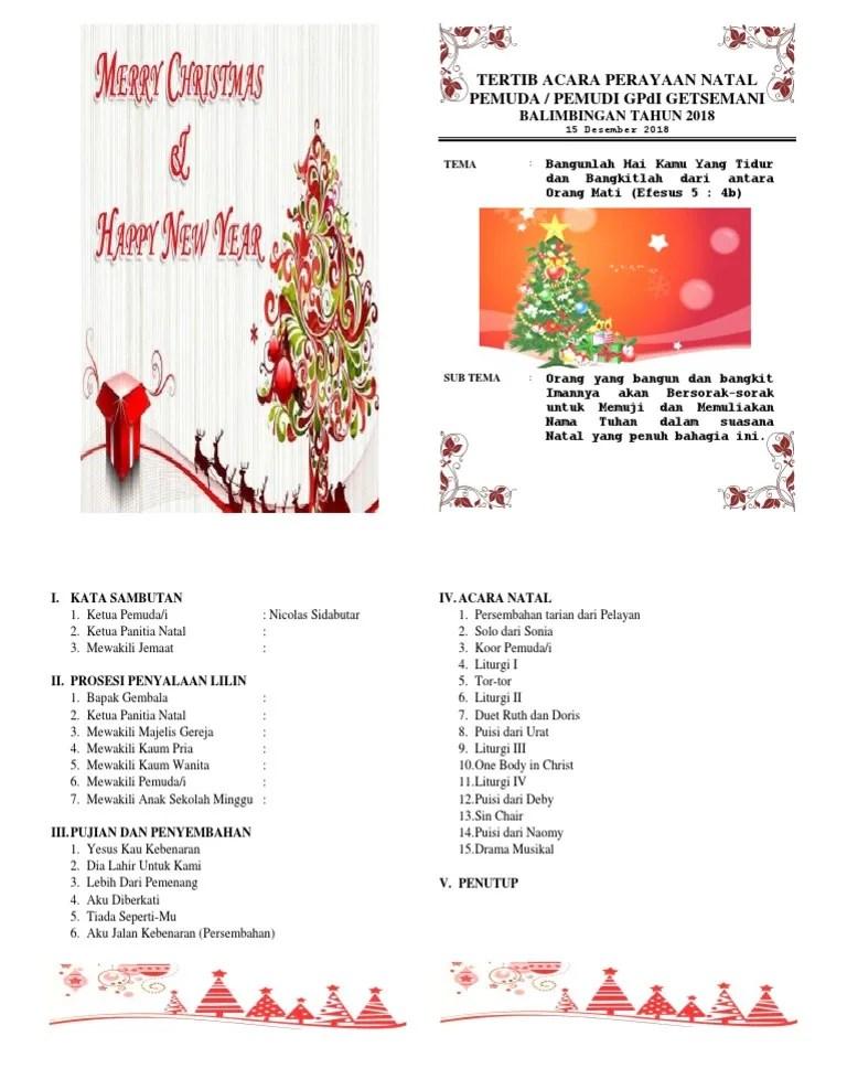 Puisi Natal Anak Sekolah Minggu : puisi, natal, sekolah, minggu, Puisi, Natal, Sekolah, Minggu, Cute766