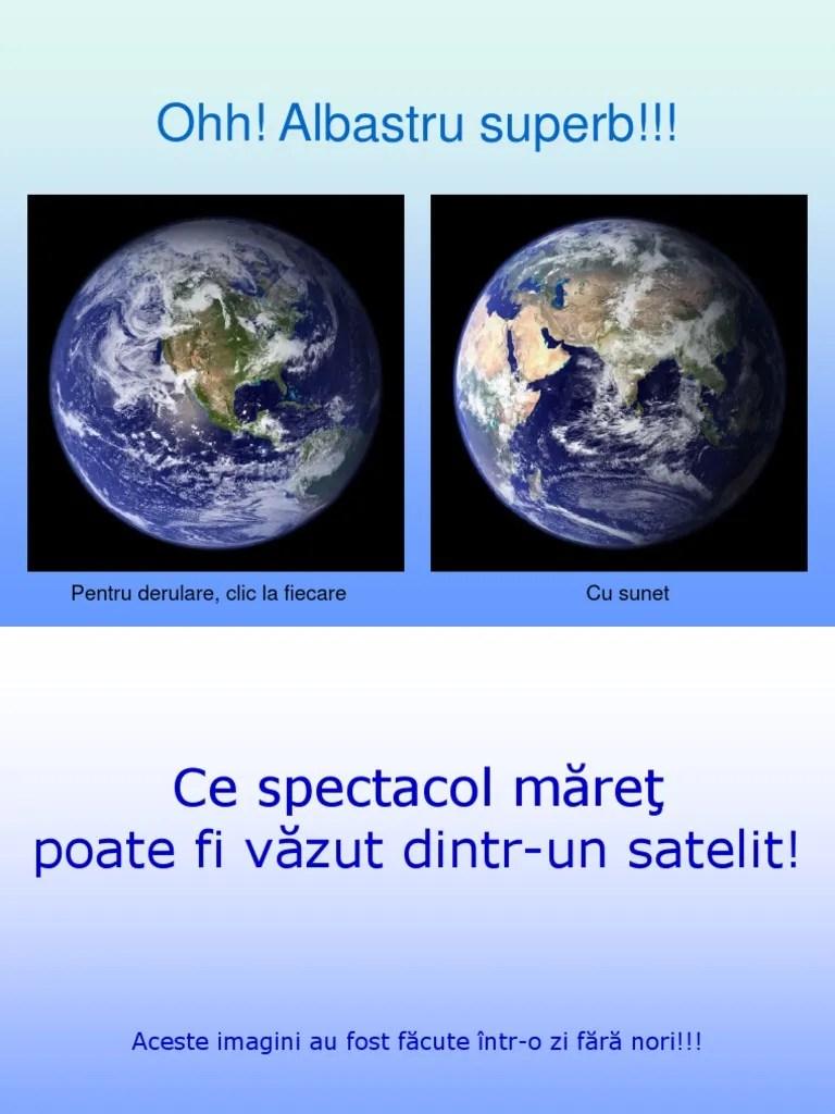Globu Pamantesc Vazut Din Satelit : globu, pamantesc, vazut, satelit, Vedere, Satelit, Globului, Pamintesc, Google, Earth, Wikipedia, Foloseste, Simbolurile, Carte, Descoperi, Multime, Lucruri, Glob., Balitbang