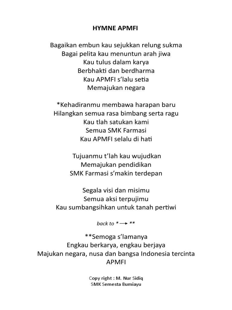 Lirik Lagu Arti Kehadiranmu : lirik, kehadiranmu, Lirik, Kehadiranmu