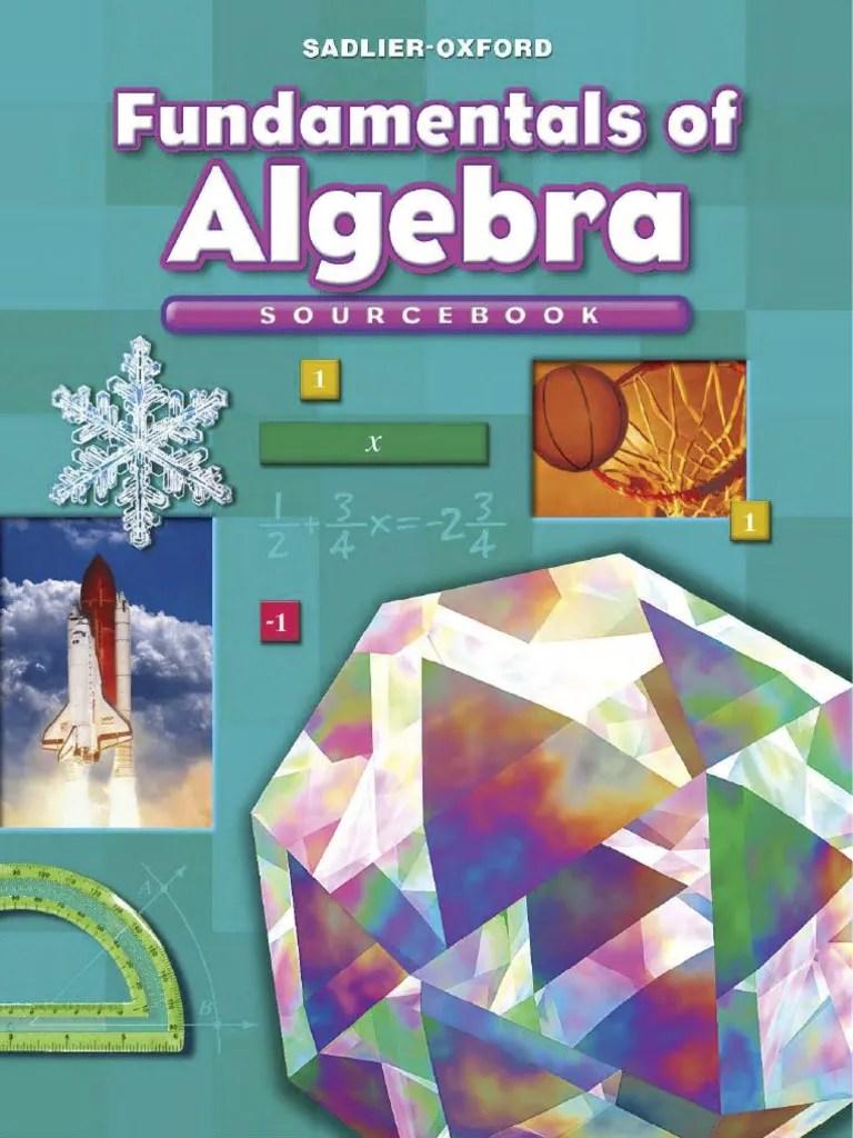 2020 2022 Syllabus Accounting   Fraction (Mathematics)   Area [ 1024 x 768 Pixel ]