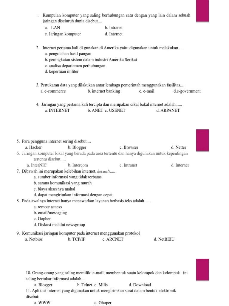 Surat Elektronik Disebut : surat, elektronik, disebut, Fasilitas, Internet, Digunakan, Untuk, Mengirimkan, Surat, Elektronik, Disebut, Contoh, Cute766