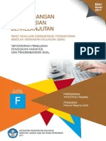 Modul Administrasi Umum : modul, administrasi, Administrasi