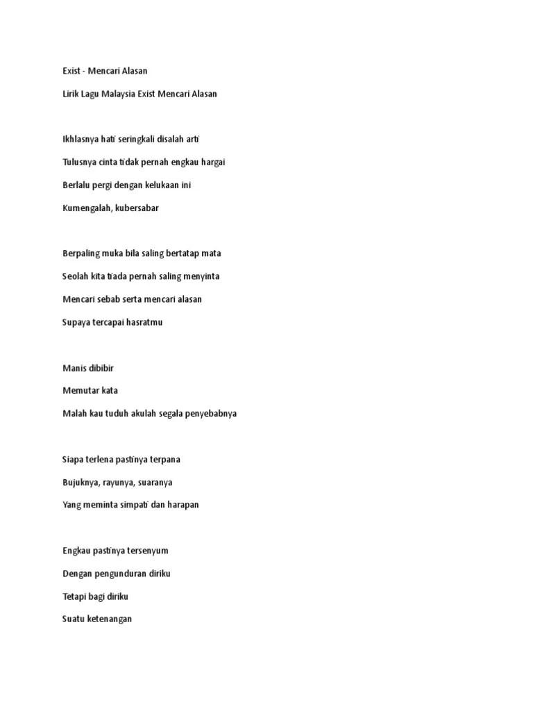Chord Gitar Sultan Mencari Alasan : chord, gitar, sultan, mencari, alasan, Mencari, Alasan, Cover, Lirik, Penggambar