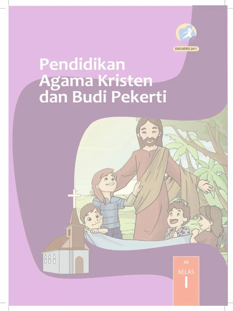 Rpp Agama Kristen Sd Kurikulum 2013 Revisi 2017 : agama, kristen, kurikulum, revisi, 254540056, Agama, Kristen, Kurikulum