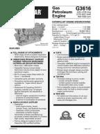 CAT 3616 PARTS MANUAL.pdf