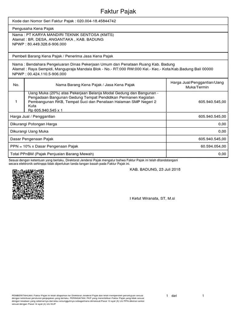 Kode Faktur Pajak 020 : faktur, pajak, 020.004-18.45844742, (Canceled).pdf