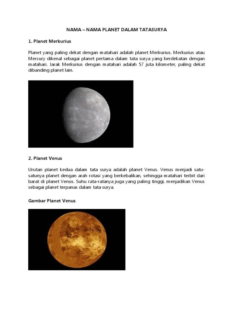 Jarak Dari Matahari Dalam Juta Kilometer : jarak, matahari, dalam, kilometer, Matahari, Bungalow:, March