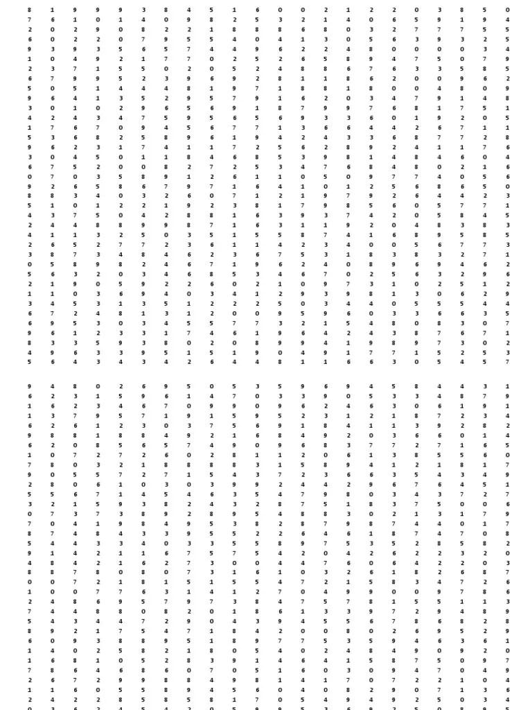 Pauli Test Pdf : pauli, 109696660-Pauli-Kraepelin-Test.pdf