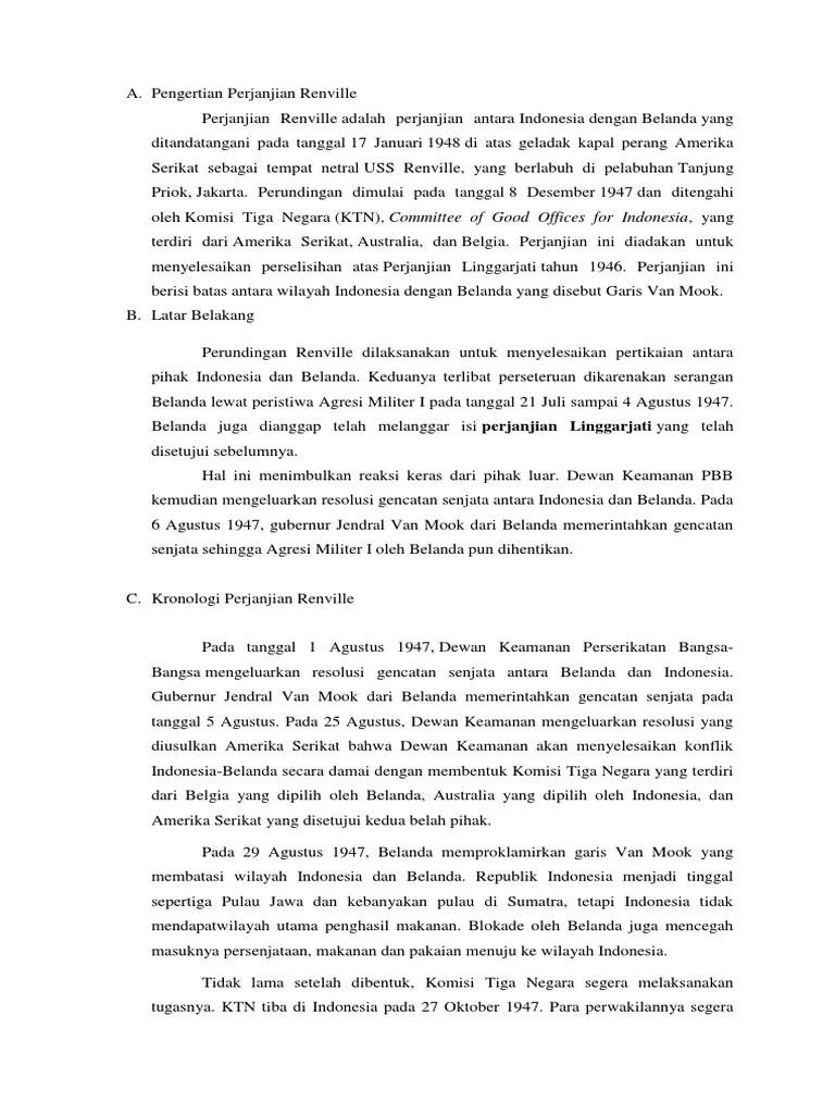 Sebutkan Tugas Dari Komisi Tiga Negara Yang Dibentuk Pbb : sebutkan, tugas, komisi, negara, dibentuk, Sebutkan, Anggota, Komisi, Negara, Python