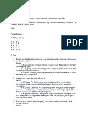 Sebutkan 4 Macam Motif Ekonomi : sebutkan, macam, motif, ekonomi, Ab659bf0436fedf57003bd537ed91cdb.docx
