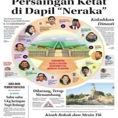 Aplikator Baja Ringan Nipa Kota Makassar Sulawesi Selatan Fa Jar 20072018 Rev
