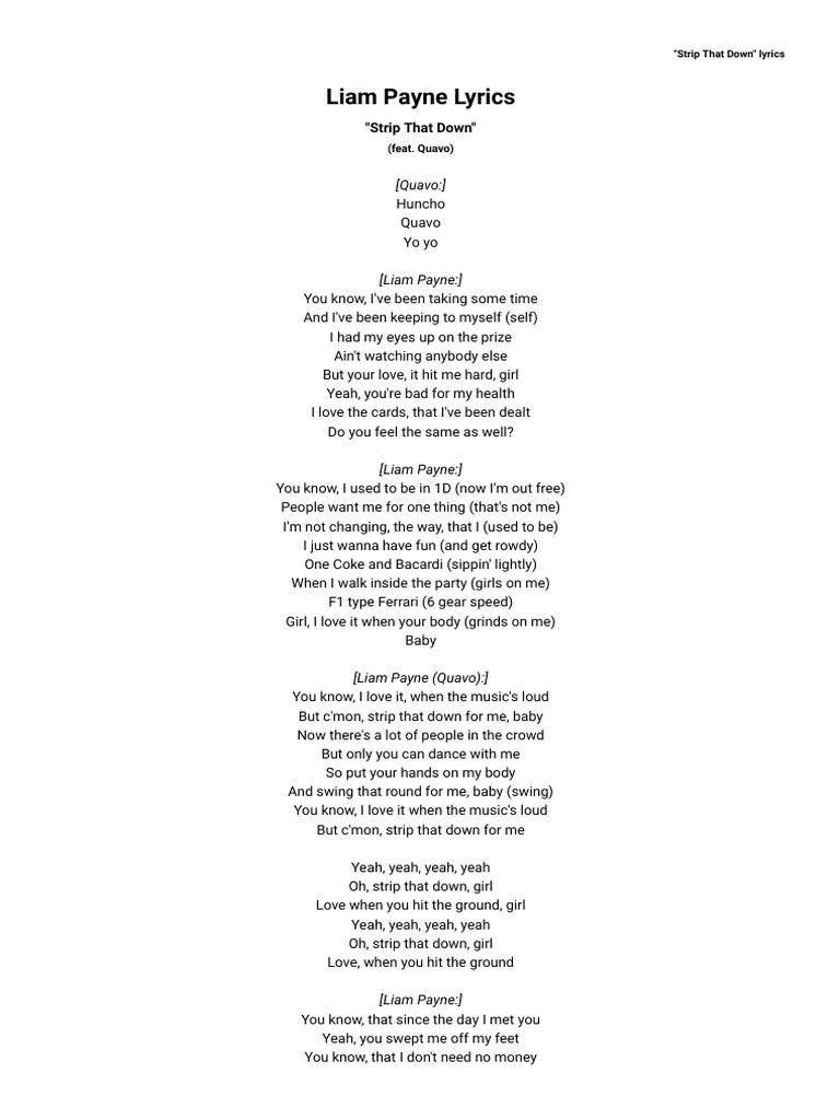 Put Your Hands On My Body Lyrics : hands, lyrics, Lyric, Songs, Written, Recordings, Produced