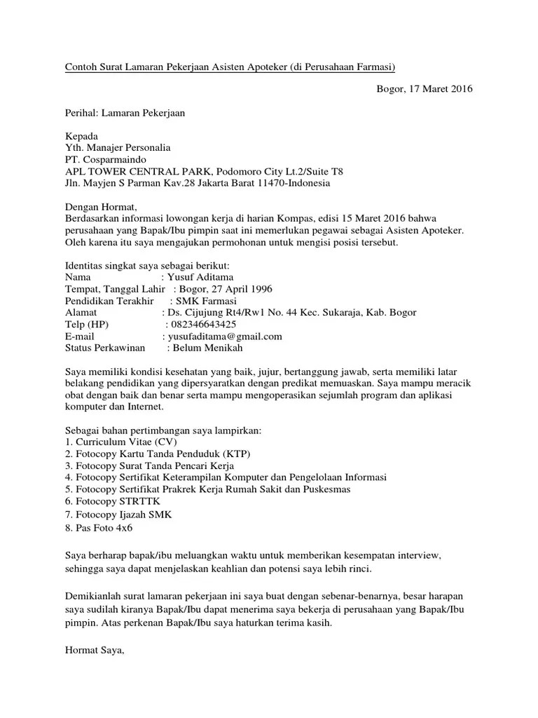 Cara Melamar Kerja Di Bioskop Xxi : melamar, kerja, bioskop, Contoh, Surat, Lamaran, Kerja, Bioskop, Berbagai, Materi, Cute766