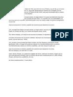 boletin tecnico ford focus 2013_0047