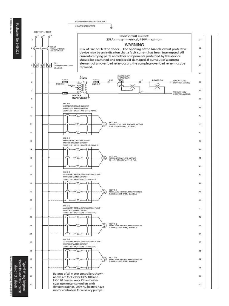Hvac Reset Fuse Box Wiring Diagram – DokterAndalan | Hvac Reset Fuse Box |  | DokterAndalan
