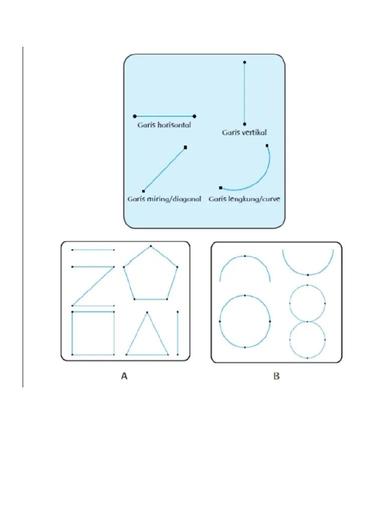 Pola Garis Lengkung : garis, lengkung, Gambar, Tentang, Lantai, Dikumpulkan)