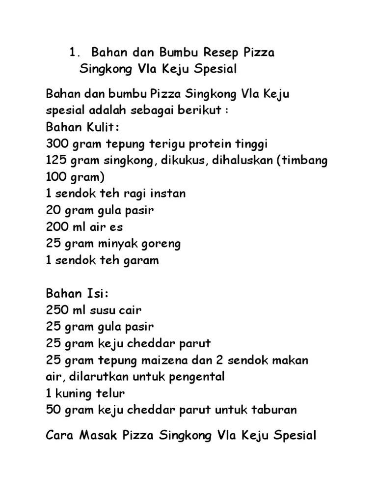 250 Gram Tepung Tapioka Berapa Sendok Makan : tepung, tapioka, berapa, sendok, makan, Tepung, Terigu, Berapa, Sendok, Makan