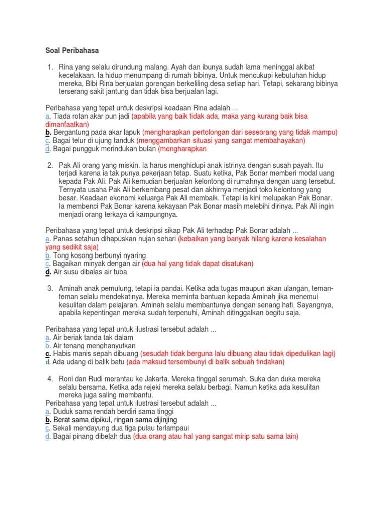 Arti Peribahasa Air Beriak Tanda Tak Dalam : peribahasa, beriak, tanda, dalam, Peribahasa, Beriak, Tanda, Dalam