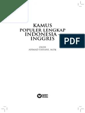 harga baja ringan per meter lampung kamus indonesia inggris lengkap nature