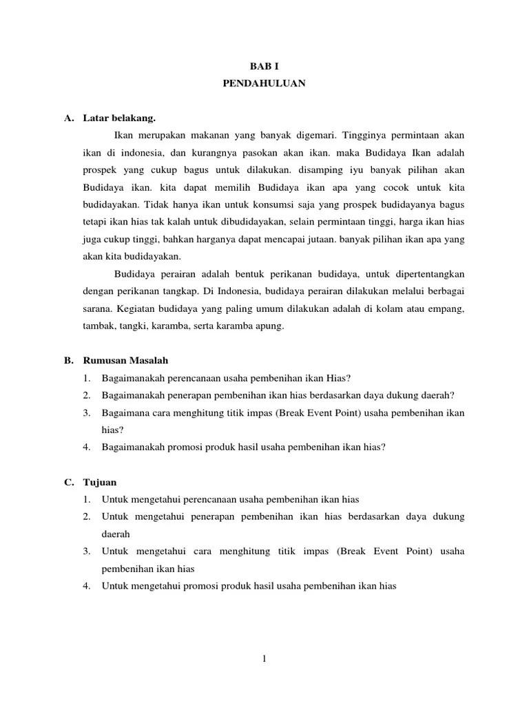 Tuliskan Rumus Bep : tuliskan, rumus, Rumus, Budidaya, Pembenihan, Konsumsi, Edukasi.Lif.co.id