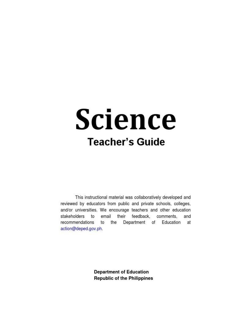 Grade 8 Science Unit 1 Force [ 1024 x 768 Pixel ]