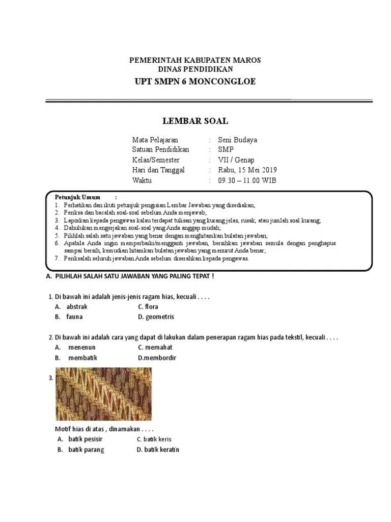 Dalam Penerapan Ragam Hias Pada Produk Kaos Oblong Apakah Fungsi Dari Alas Karton Atau Triplek : dalam, penerapan, ragam, produk, oblong, apakah, fungsi, karton, triplek, Dalam, Penerapan, Ragam, Produk, Oblong, Apakah, Fungsi, Karton, Triplek