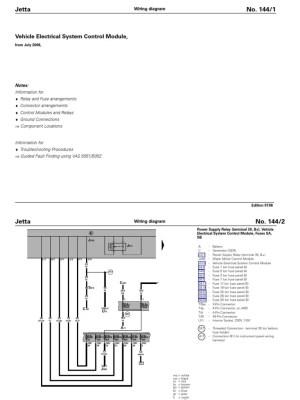 20090528_204106_08_Jetta_diagram_2 | Electrical