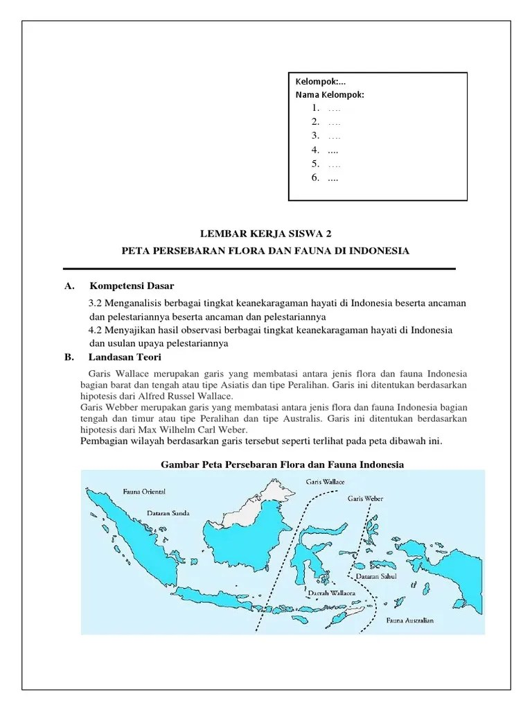 Peta Persebaran Hutan Mangrove Di Indonesia : persebaran, hutan, mangrove, indonesia, Persebaran, Flora, Indonesia, Berdasarkan, Garis, Wallace, Weber, Rahman, Gambar